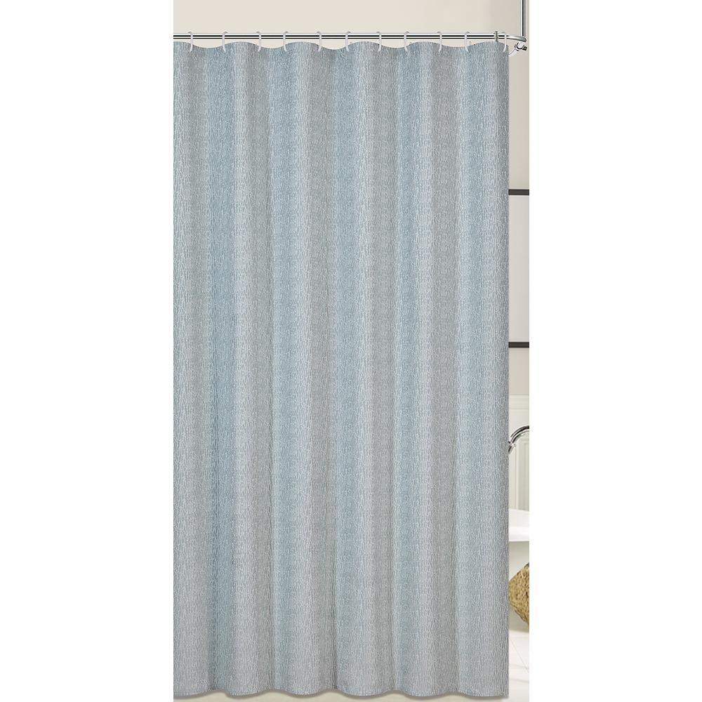 Marvelous Blue Tan Brown Bathroom Ideas
