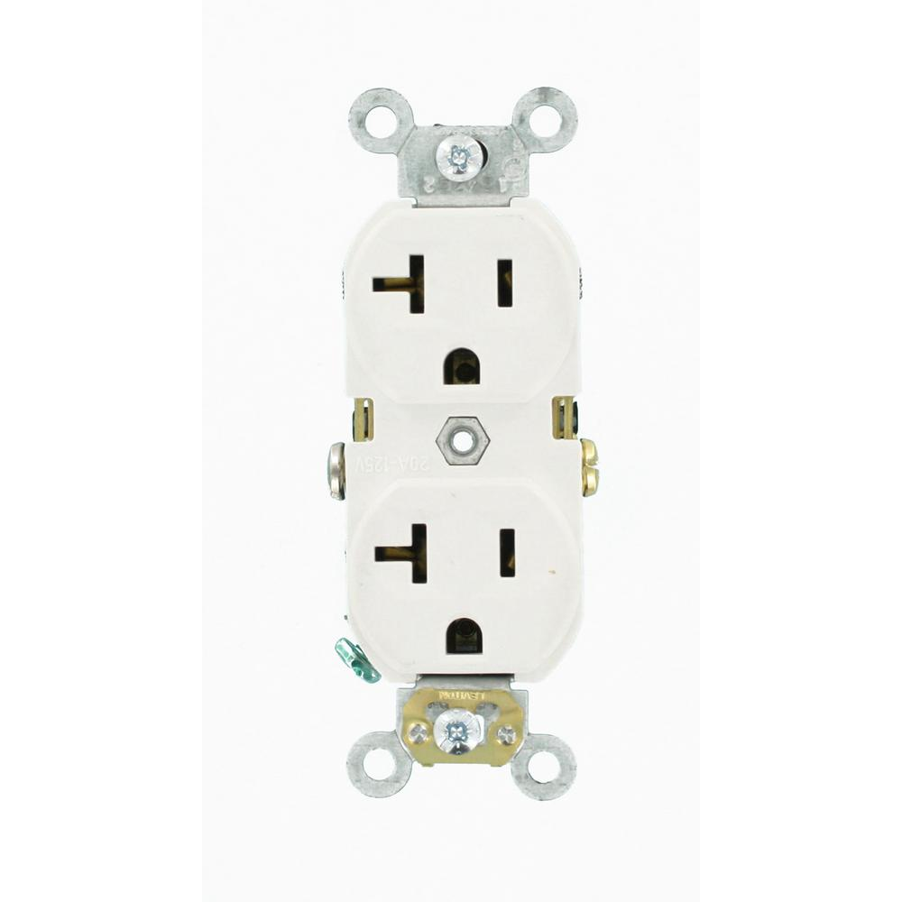 Unique Leviton Plugs And Receptacles Photo - Electrical Diagram ...