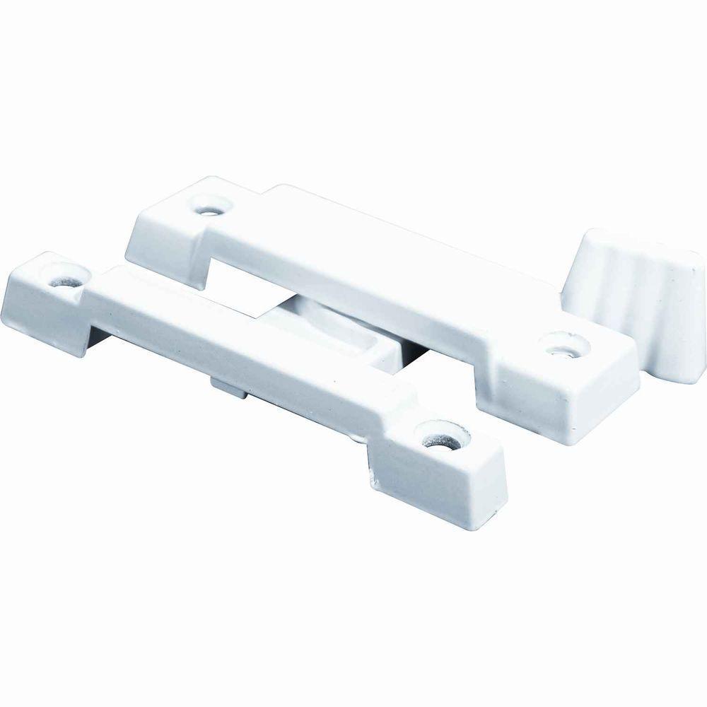 Prime-Line Slim-Line Window Sash Lock