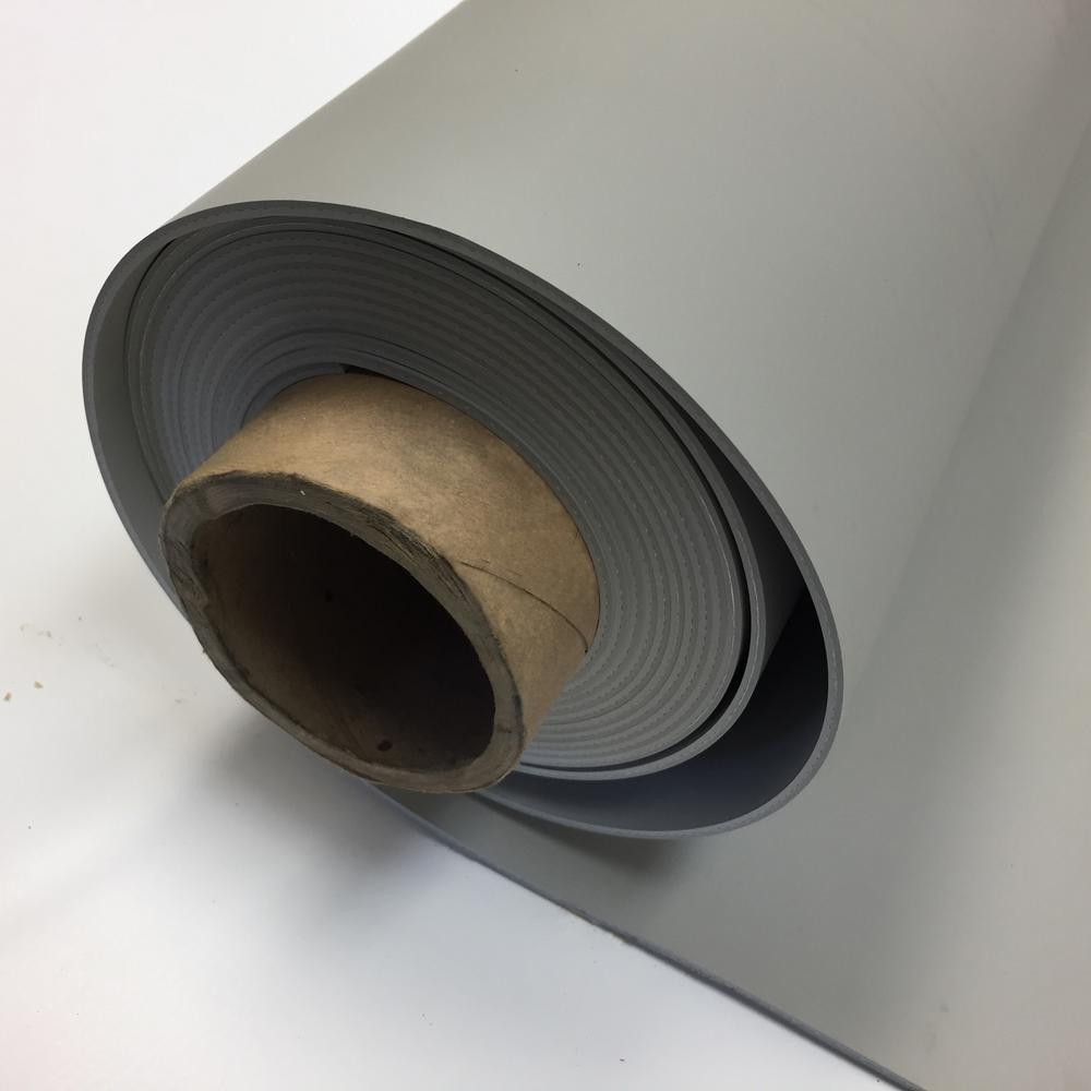 Enerflex 4 ft x 12 ft radiant barrier insulation roll for Best sound barrier insulation