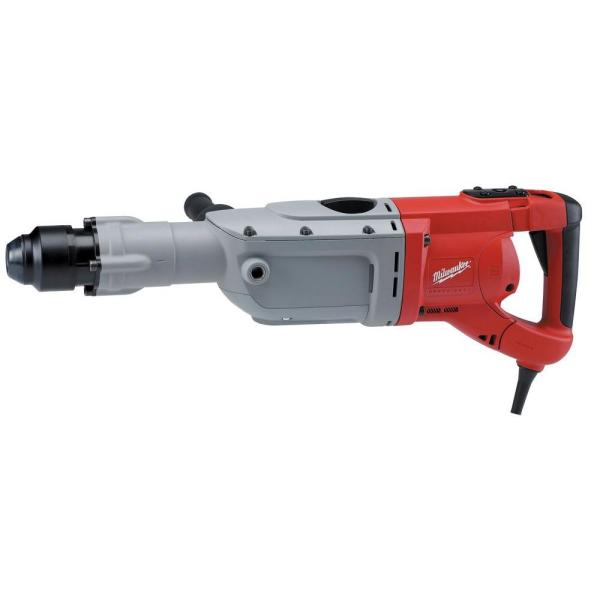 15 Amp Corded 2 in. SDS-Max Rotary Hammer