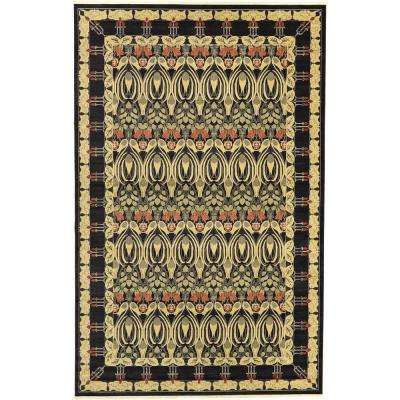 11 X 16 Area Rugs Rugs The Home Depot