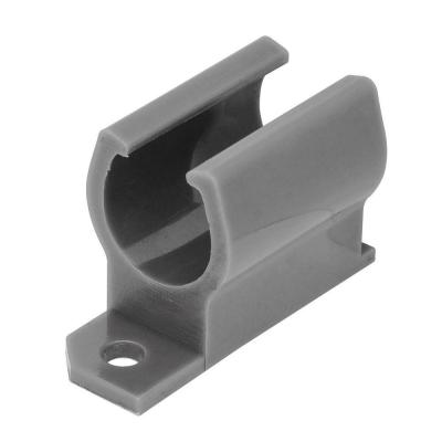 Clip-It 1/2 in. Conduit Clip for EMT, Rigid and PVC (100-Pack)