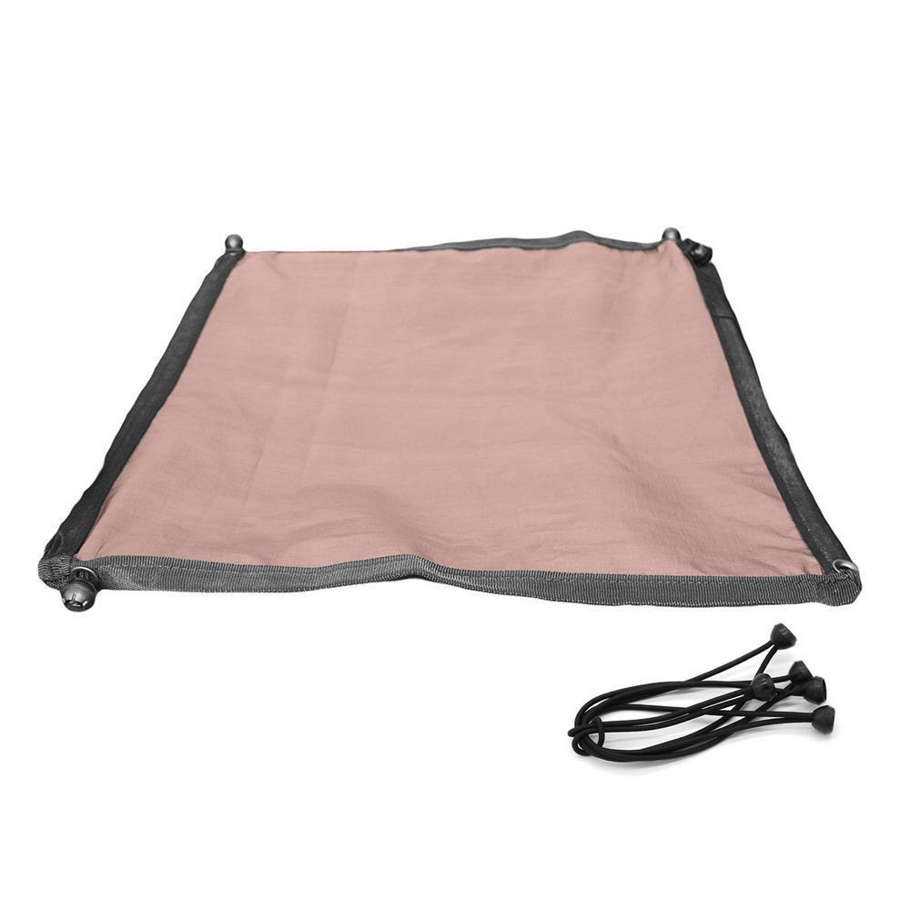 Advantek Pet Gazebo Polyester Replacement Cover 8ft