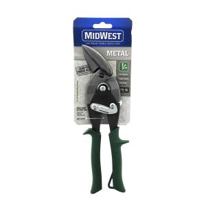 Midwest Snips Right Cutting Offset Snips by Midwest Snips