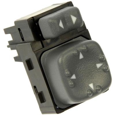 Dorman OE Solutions 901-452 Power Mirror Switch