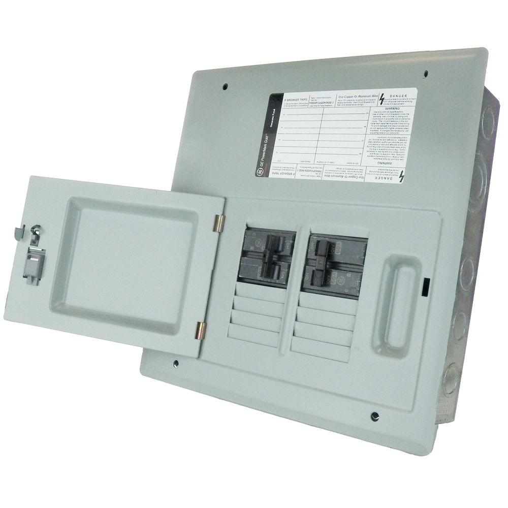 pany switch csdc80b4122scsp as well Cap Value For Full Wave Rectifier Circuit together with 203393780 additionally Merchant together with Single Line Diagram Sld. on generator electrical distribution panel