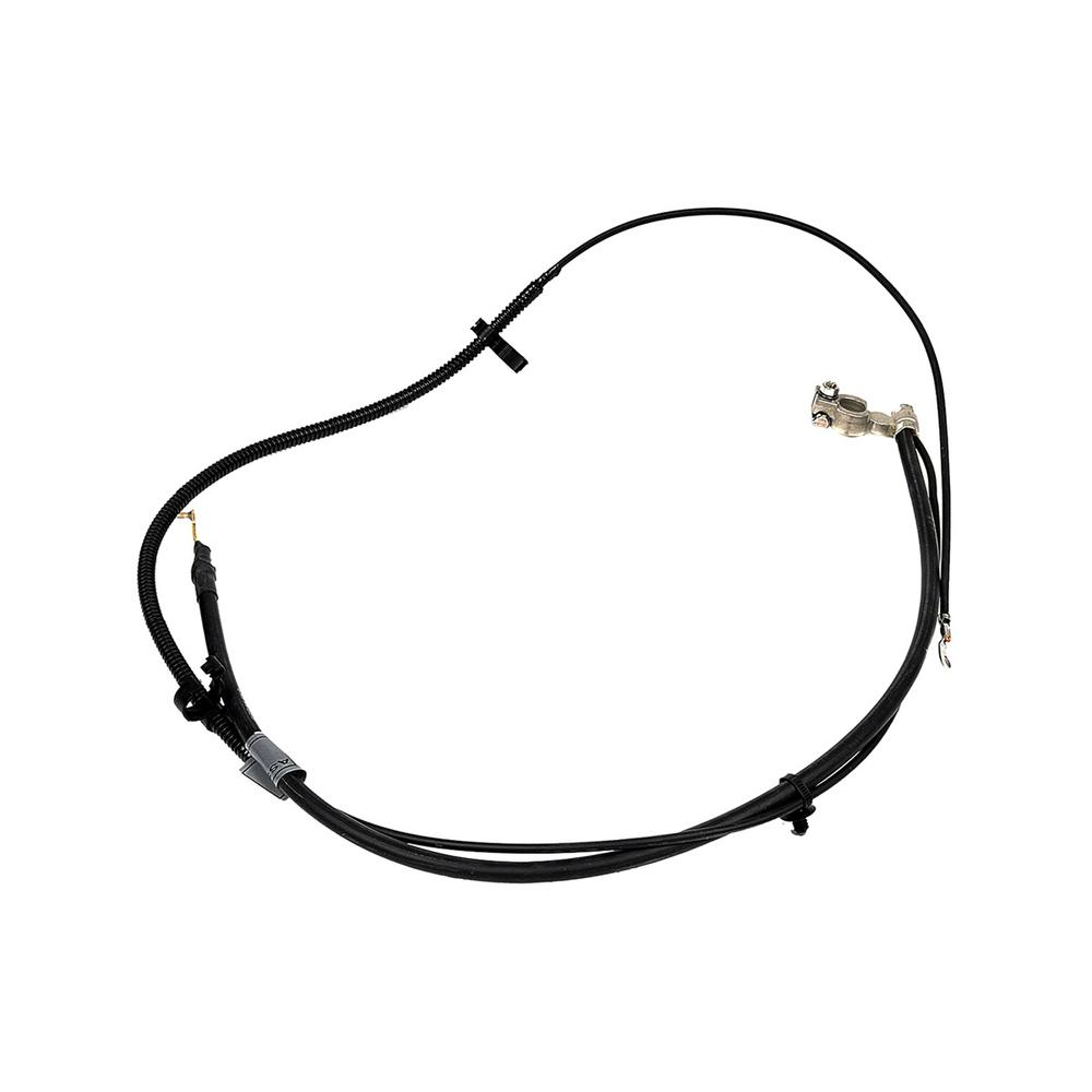 audi battery cable  battery cable for audi