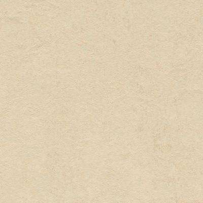 Barbados 9.8 mm Thick x 11.81 in. Wide x 35.43 in. Length Laminate Flooring (20.34 sq. ft. / case)