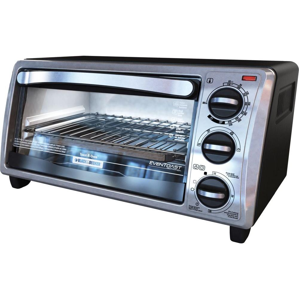 oven sale toaster ovens hamiltonbeach com on slice