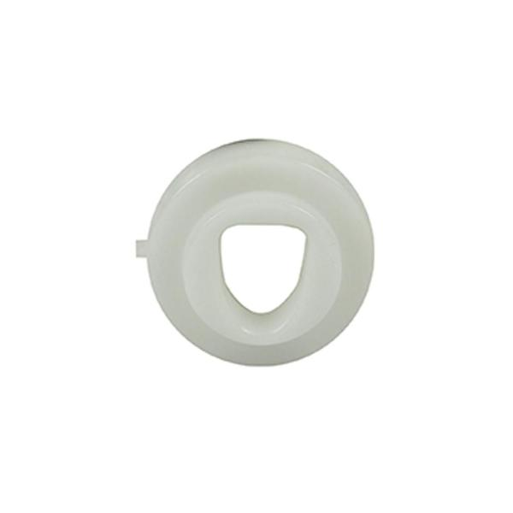 Danco Faucet Repair Kit For Delta 86970 The Home Depot