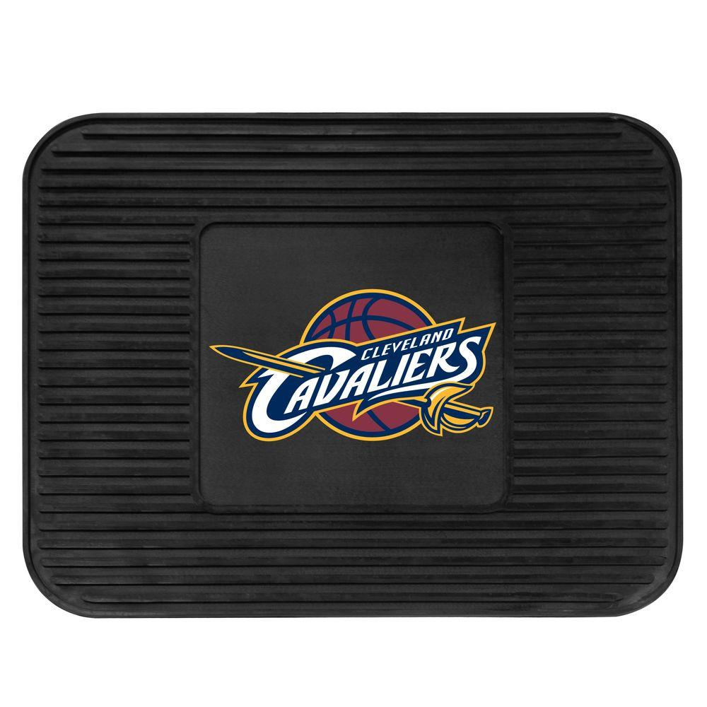Cleveland Cavaliers 14 in. x 17 in. Utility Mat