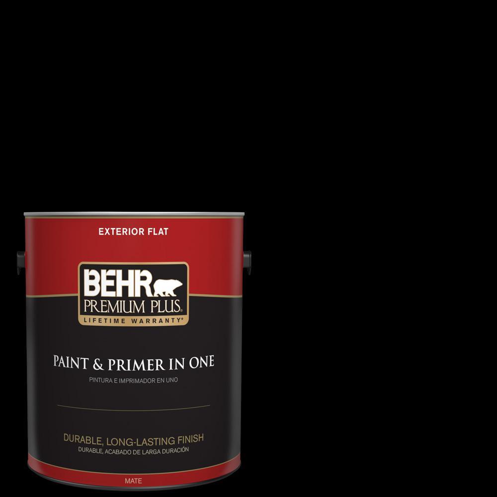 Exterior Paint Coverage 1 Gallon Dyco Paints Pool Paint 1