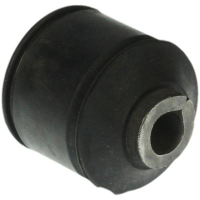 1 Pack Moog K201191 Control Arm Bushing