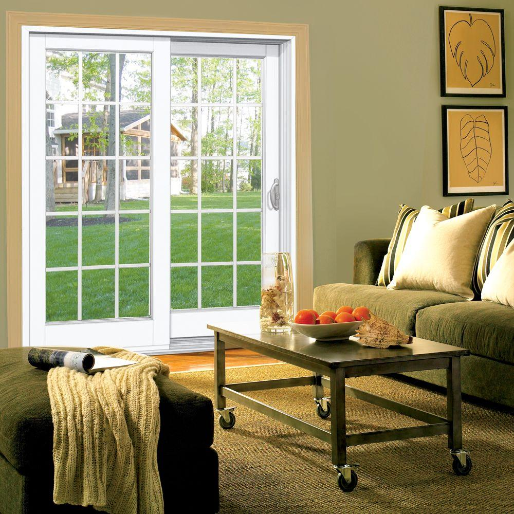 Masterpiece Patio Door Reviews Holiday Hours