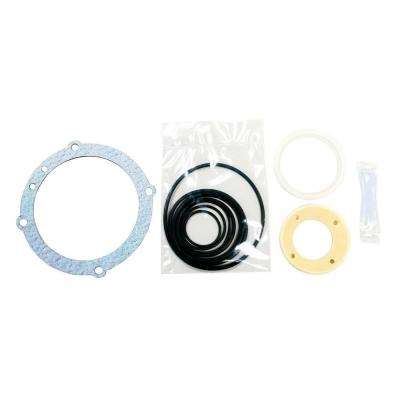F350 PowerMaster Plus Framer Repair Kit (13-Piece)