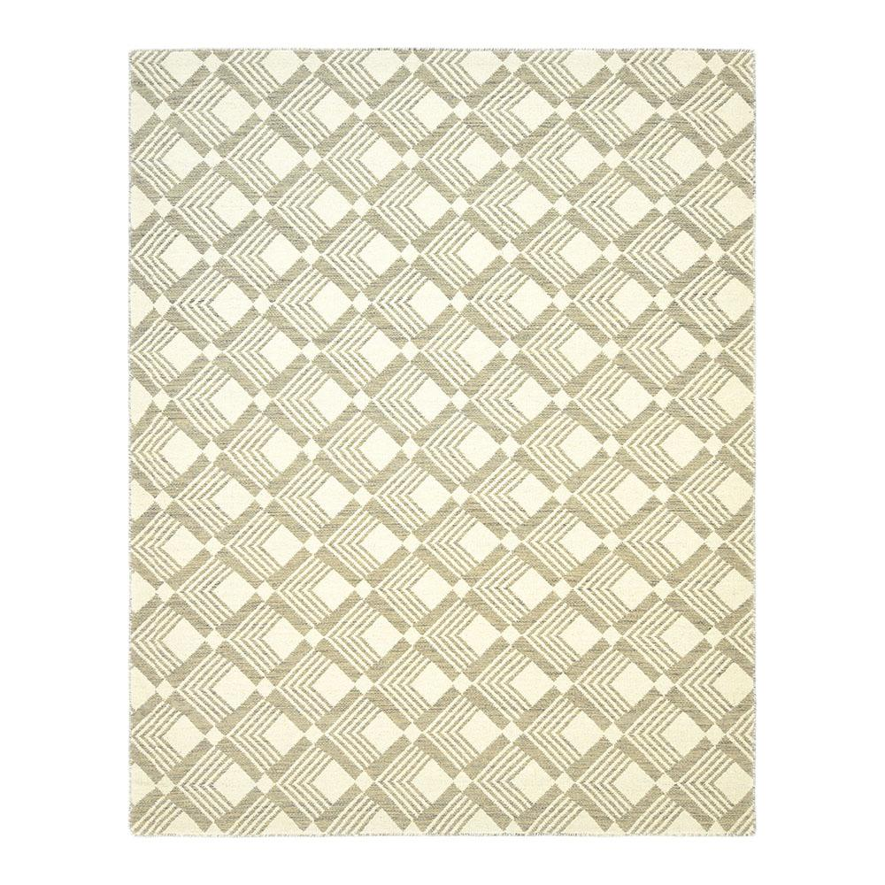 solo rugs dominga brown 8 ft x 10 ft area rug s3131 08001000 brow the home depot the home depot
