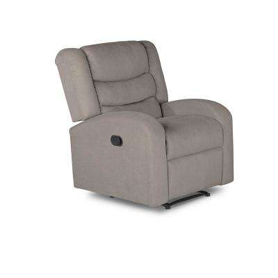 Madeline Gray Recliner