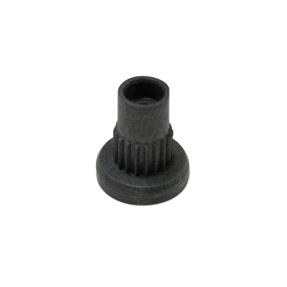 Delta Tub Spout Adapter-RP33794
