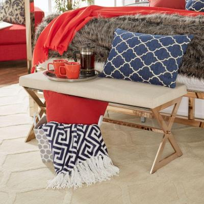 Create Customize Your Latest Home Decor Catalog Winter Retreat Entry The Home Depot