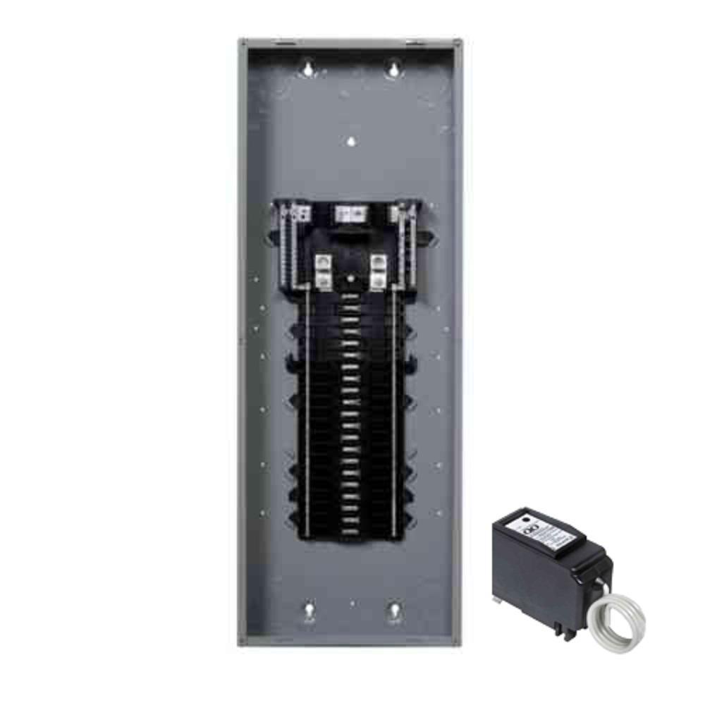 square d qo 225 amp 42-space 42-circuit indoor main lug ... diagram lug indoor main wiring br24lsp70
