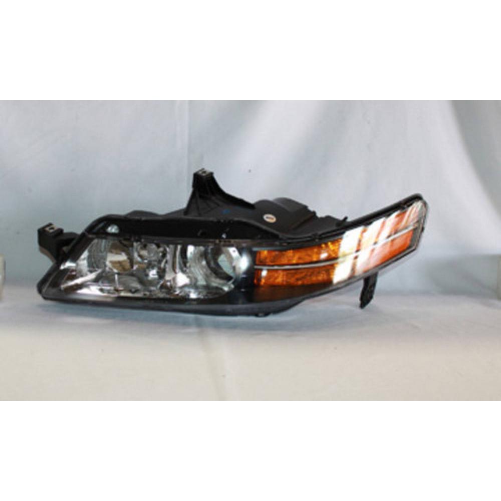 Acura Headlight, Headlight For Acura