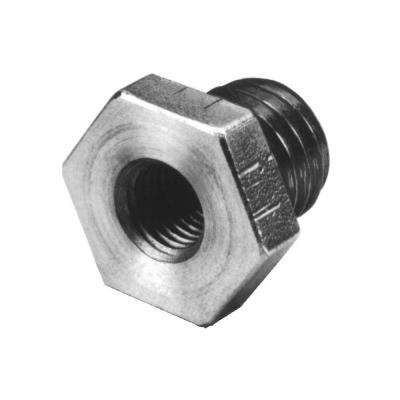 Bolt Adapter 5/8 in. 11UNC x M10-1.25 mm (1-Pack)