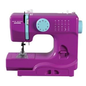Basic 10-Stitch Thunder Sewing Machine