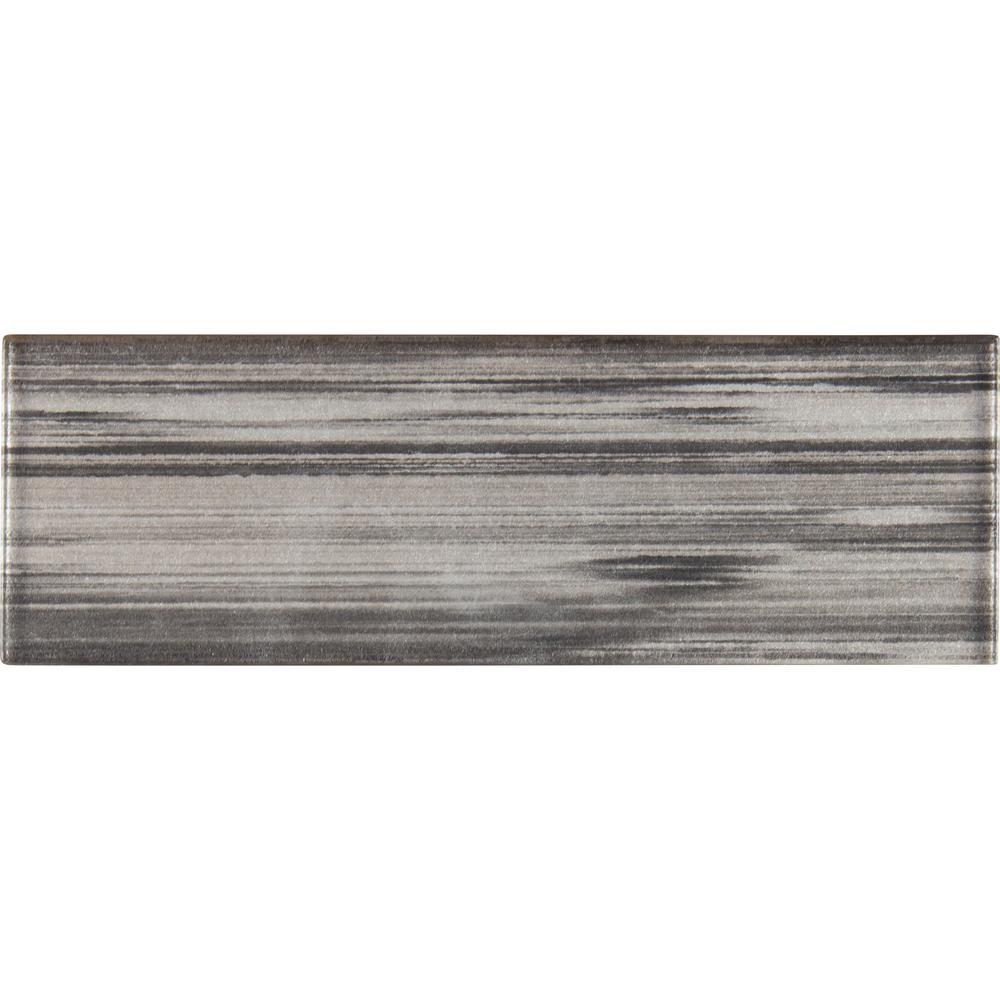 Gl Wall Tile 0 125 Sq Ft