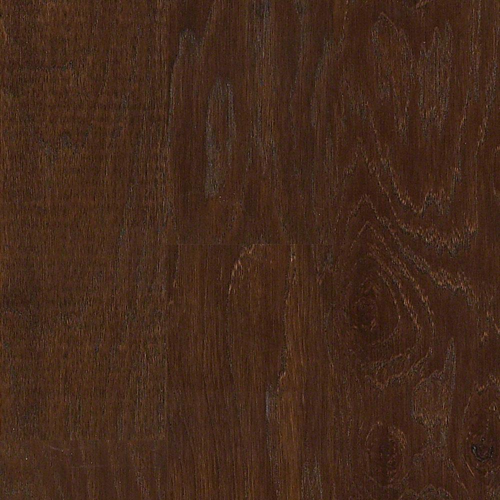 Take Home Sample - Appling Suede Engineered Hardwood Flooring - 5 in. x 8 in.