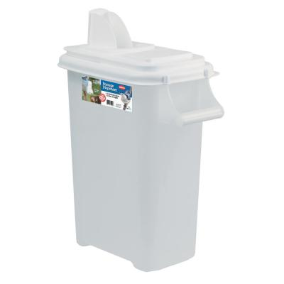 16 Qt. Birdseed Dispenser