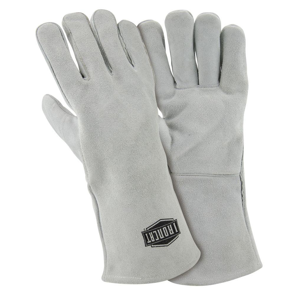 fire resistant work gloves workwear u0026 apparel the home depot