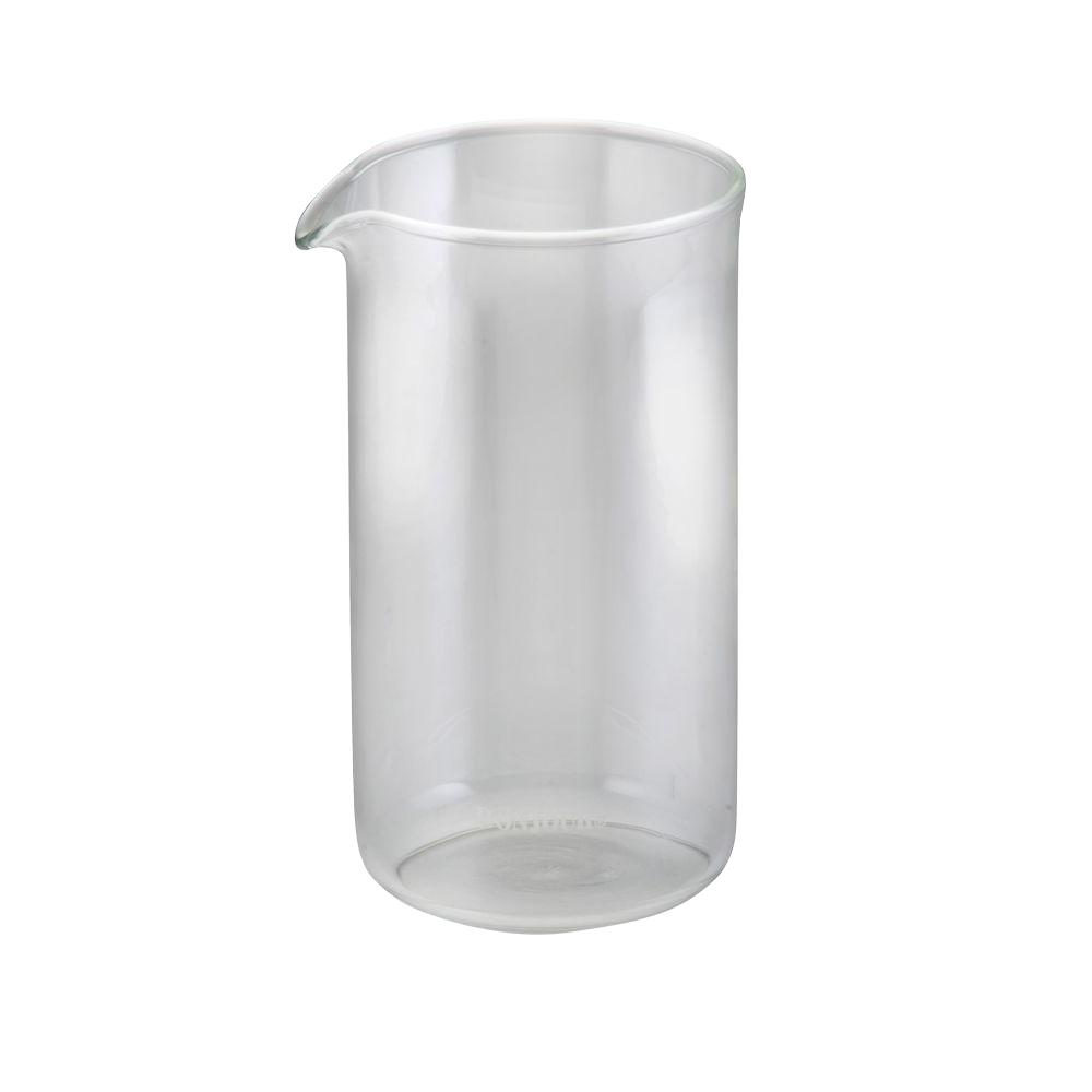 BonJour 3-Cup French Press Carafe