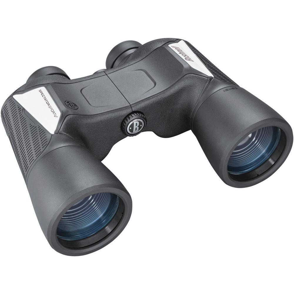 Spectator Sport 12 mm x 50 mm Binoculars
