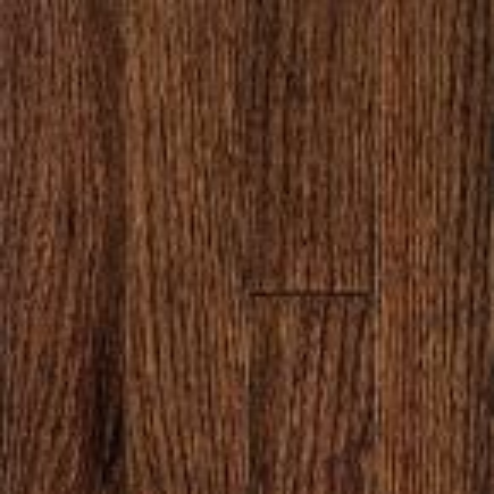 Blue Ridge Hardwood Flooring Hickory Vintage Barrel Solid