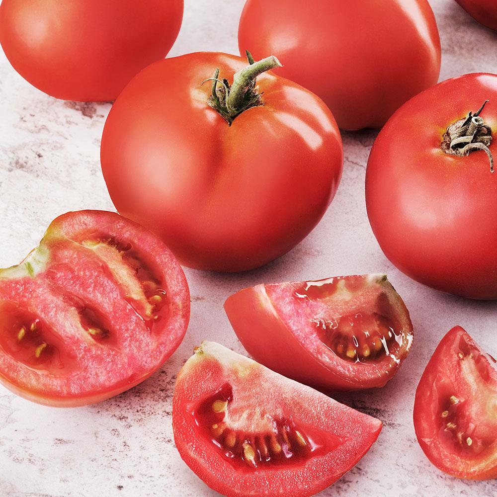 Bonnie Plants 606 Tomato-Creole Pack