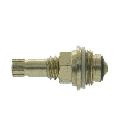 3I-11H/C Stem for Price Pfister LL Faucets