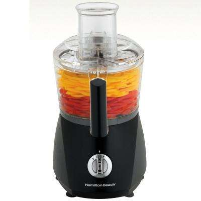Chef Prep 500 Watt Food Processor