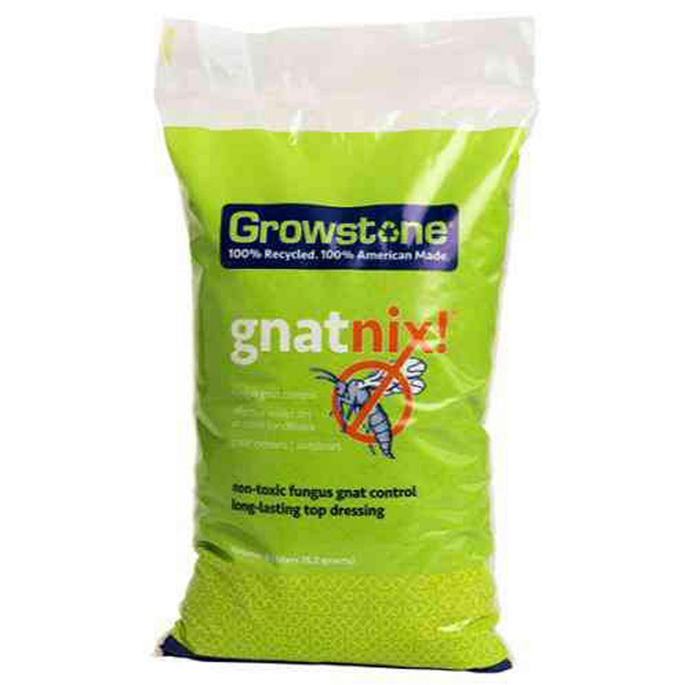 9 l Gnat Nix Fungus Gnat Control Top Dressing