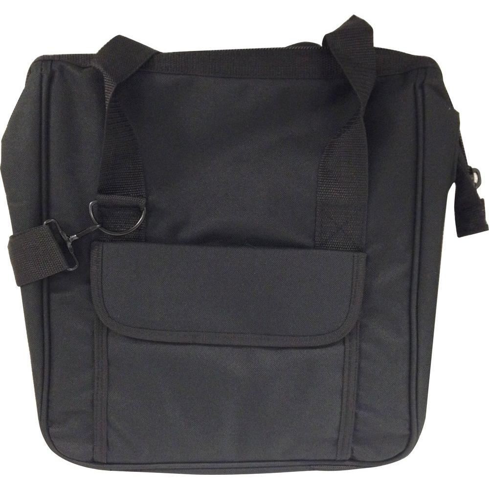 Freeman 4 in. Canvas Bag 519d5cf077de0