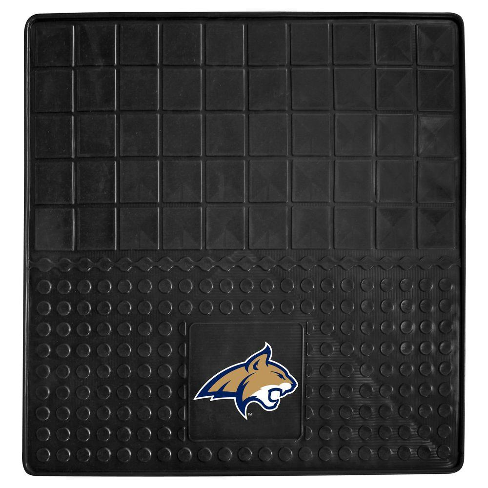 NCAA Montana State University Heavy Duty 31 in. x 31 in.