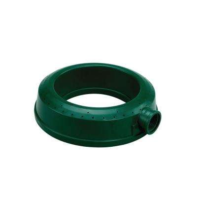 Plastic Ring Sprinkler