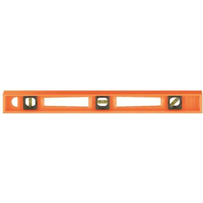 24 in. Structo-Cast Standard Level
