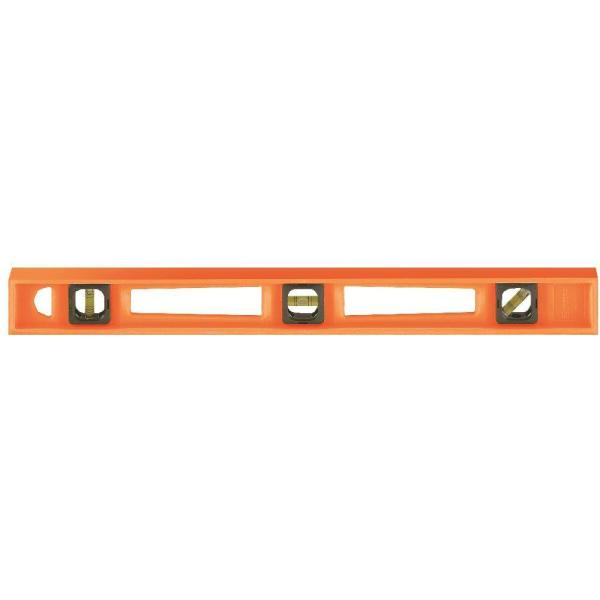 48 in. Structo-Cast Standard Level