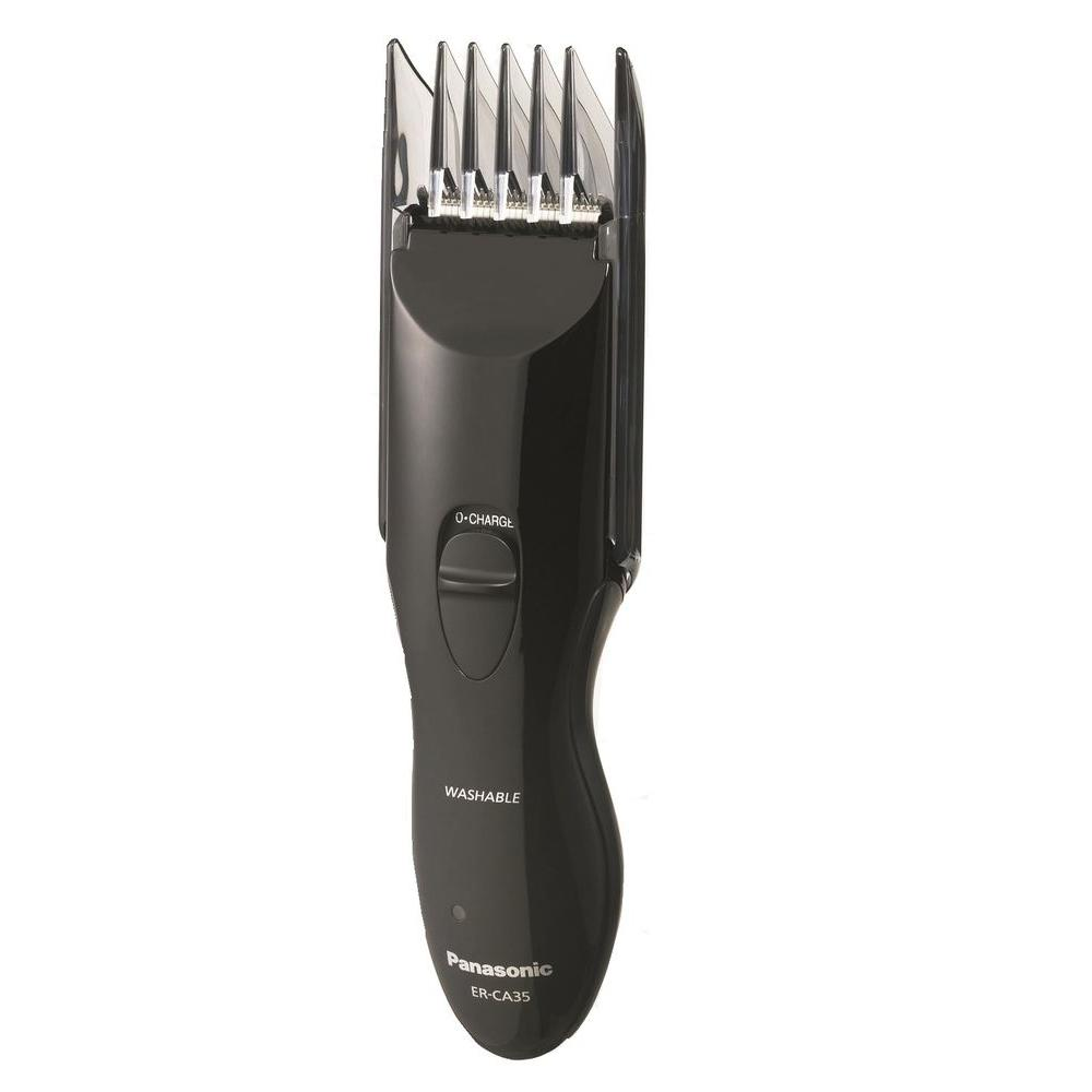 Panasonic Hair Beard Body Trimmer-DISCONTINUED