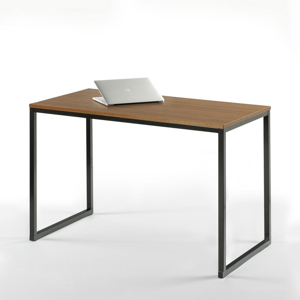 Zinus Jennifer Modern Studio Collection Soho Desk Deals