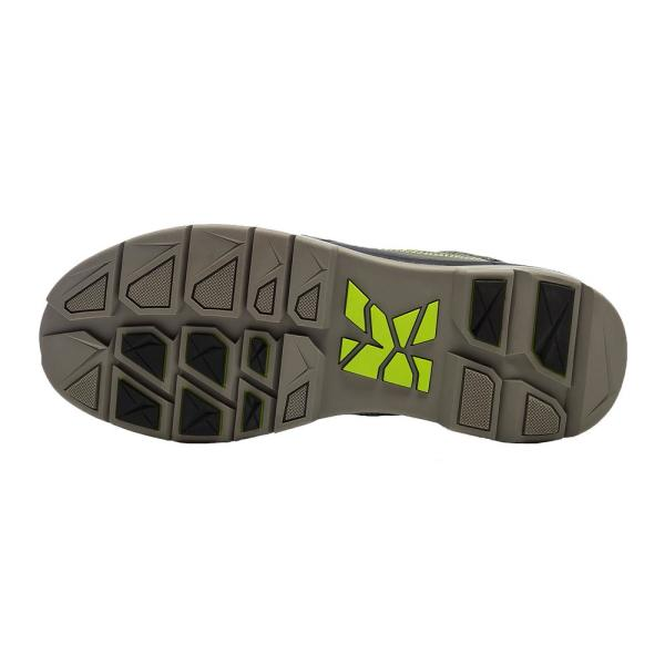 lightweight breathable shoes