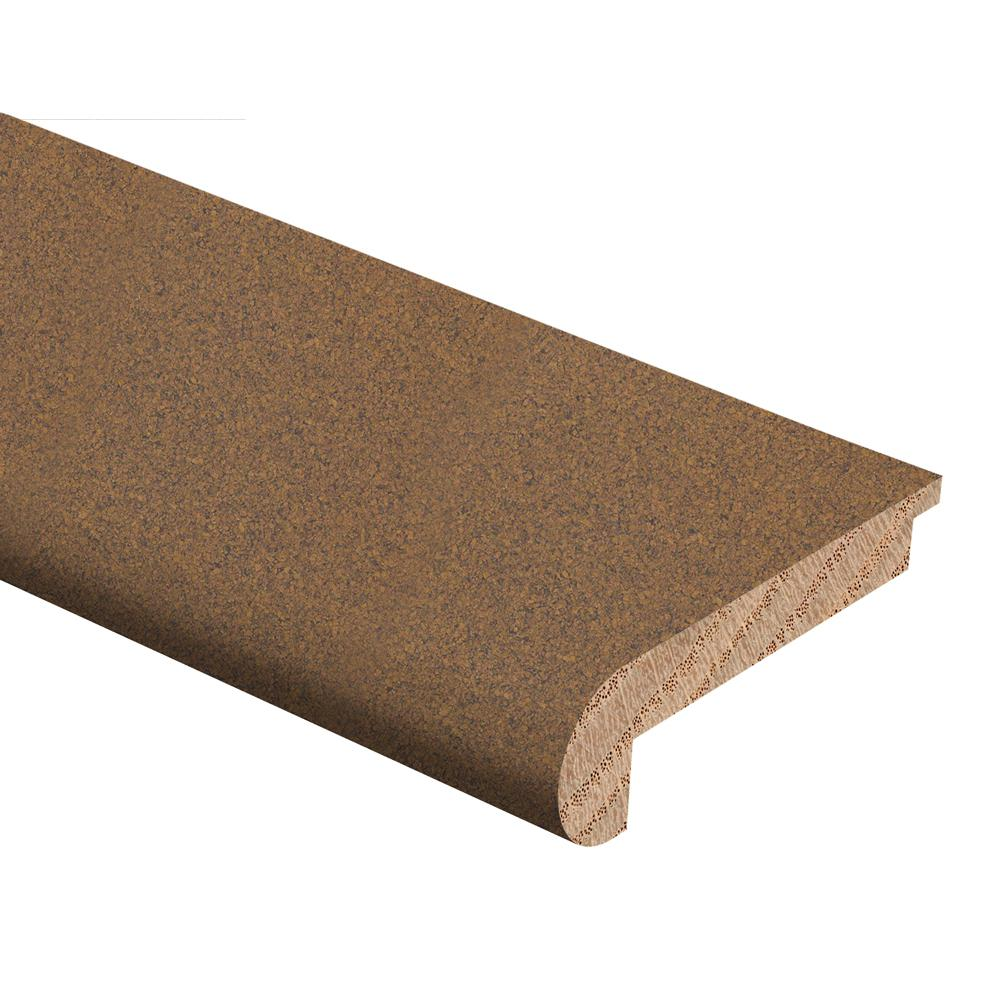 Zamma Tea Cork 3 8 In Thick X 2 3 4 In Wide X 94 In