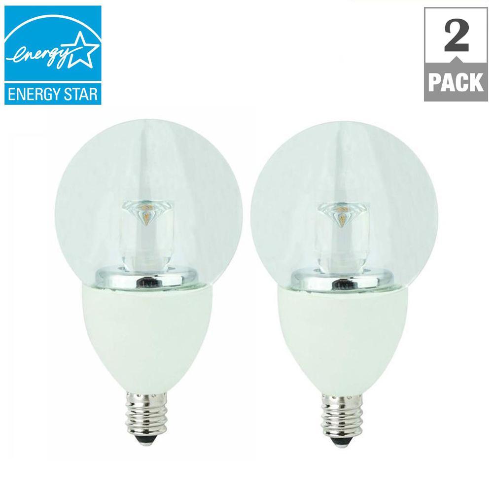 tcp light bulbs lighting the home depot