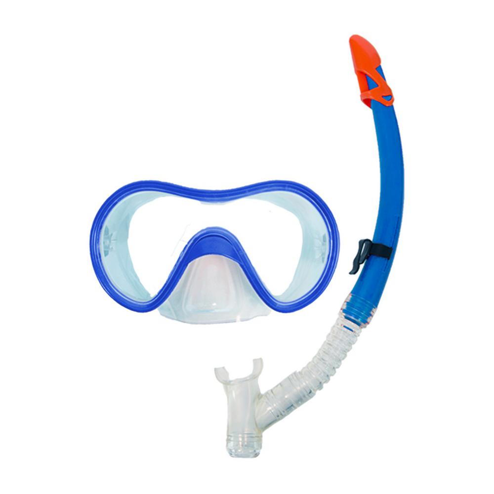 e5b1f3ffef0 Swim Ways Expedition Snorkeling Set-12063 - The Home Depot
